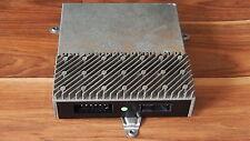 BMW E36 Professional großes Soundsystem Verstärker LOEWE 8361784