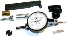 Spi 006 Extended Range Horizontal 0005 Dial Test Indicator Set 21 535 0 Nib