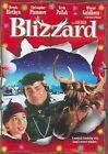 Blizzard 0027616125613 With Whoopi Goldberg DVD Region 1