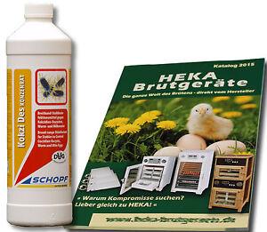 Schopf-Kokzi-Des-1000ml-Breitband-Desinfektionsmittel-HEKA-1x-Art-23216