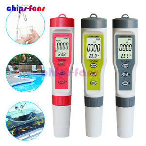 4-in-1-PH-EC-TDS-TEMP-Test-Water-Quality-Monitor-Tester-Digital-Water-Tester