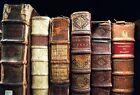 rarebookcollections