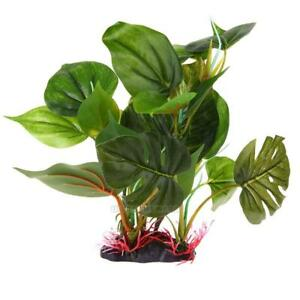 Large-Leaf-Aquatic-Plant-Simulation-Freshwater-Aquarium-Fish-Tank-Decor-Ornament