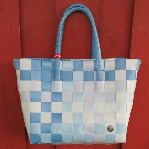 Cesta de la compra ice Bag bolsa de compras bolso Witzgall 5010 97