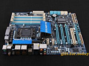 GIGABYTE GA-EP45T-USB3P NEC USB 3.0 LINUX