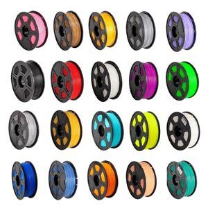 330m-1082ft-3D-Printer-Filament-ABS-PLA-1-75mm-1kg-2-2lb-Roll-Glow-in-Dark-Print