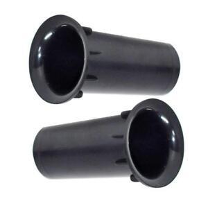Neu-Lautsprecher-Port-Tube-Subwoofer-Bassreflexroehre-Lautsprecherbox-Hot-Sale