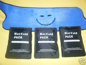 Triple-Icepackwrap-with-3gel-packs-suitable-for-backs-shoulder-thighs-and-knees