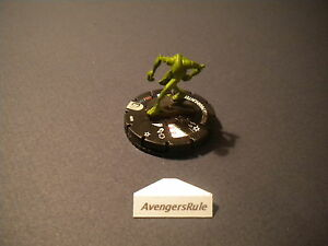 Dc-Heroclix-10th-Aniversario-019-Martian-Manhunter-Raro