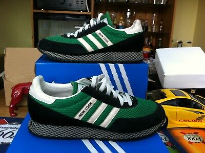 2. ADIDAS TRAINERS BY KINGY5150 collection on eBay! d849e11f5