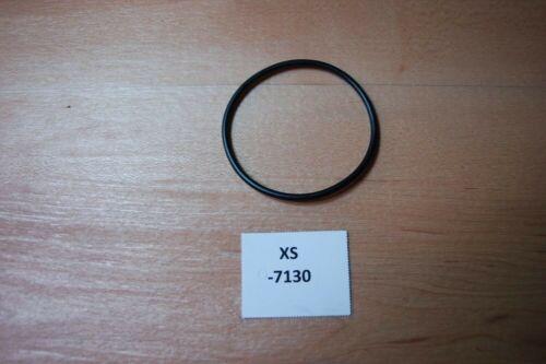 Kawasaki 92055-112 in .0 in 53.5 mm Genuine neuf nos xs7130 bague