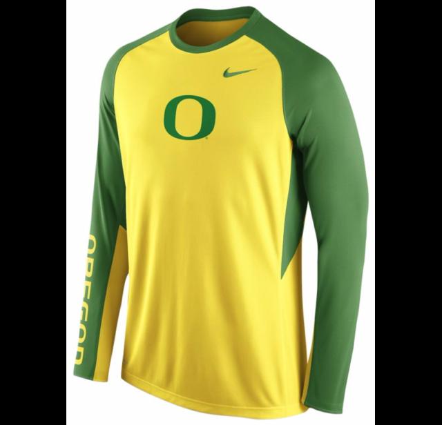 Nike Men/'s Team Elite DRI-FIT Basketball Warm Up Shooting Shirt Size XL NWT