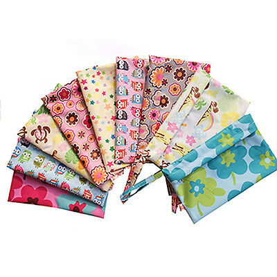 Baby Toddler Waterproof Wet Dry Bag Cloth Diaper Reusable Nappy Bag Pockets