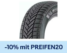 Michelin Alpin 6 205/55 R16 91H M+S Winterreifen