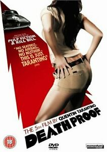 Death-Proof-Two-Disc-Edition-DVD