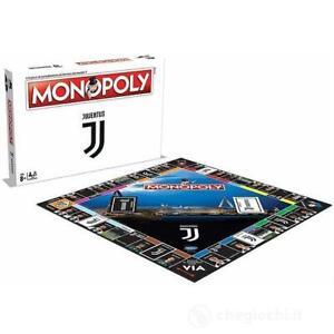 Monopoly-Juventus-Gioco-da-Tavolo-Versione-Italiano-Winning-Moves