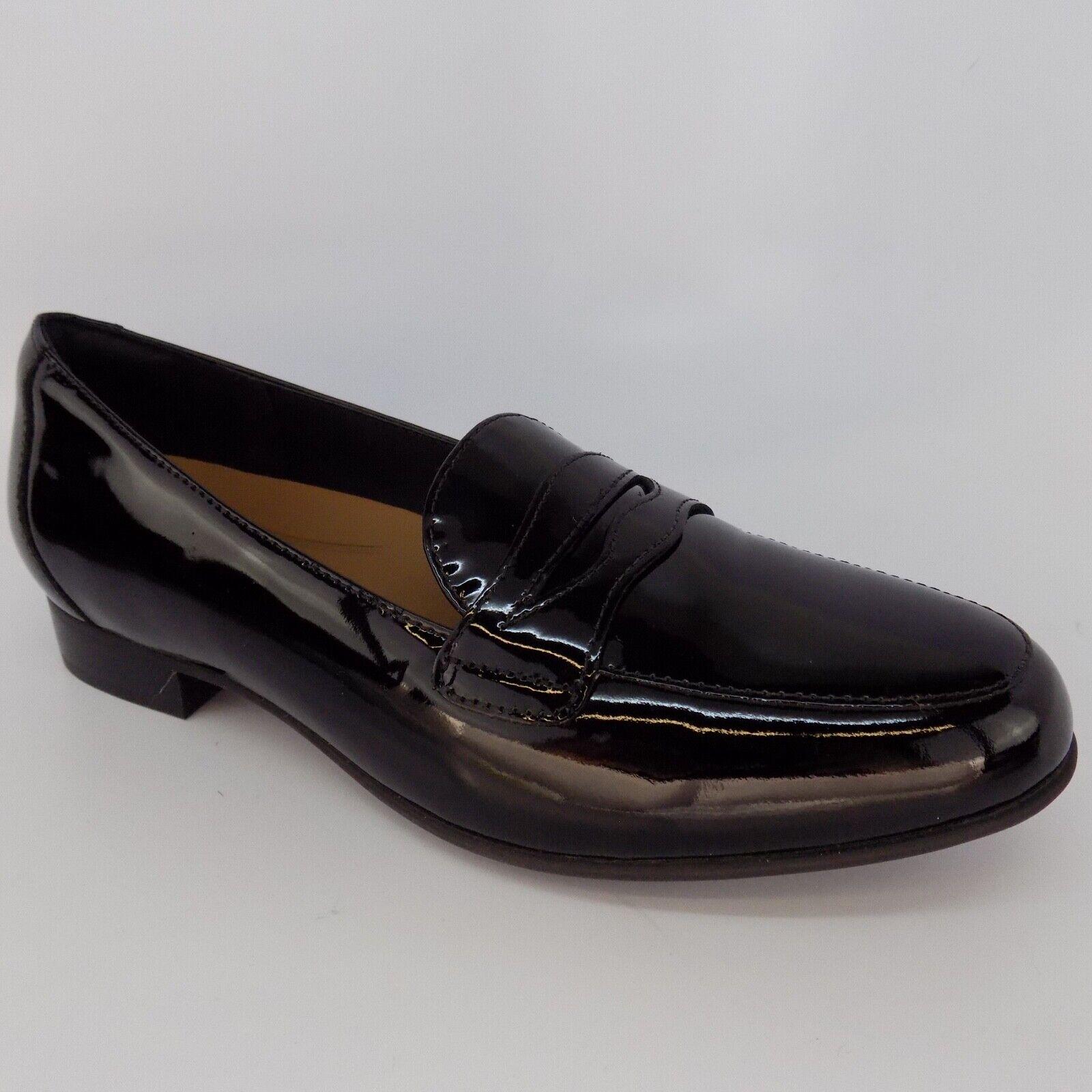 Clarks Unstructurouge bleush Go femmes chaussures Taille 8 M EU 39 AL5442