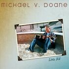 Little Kid by Michael V. Doane (CD, Sep-2012, CD Baby (distributor))