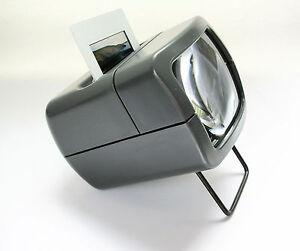 AP-SMALL-HAND-HELD-2x-ingrandimento-Slide-Viewer-A-BATTERIA