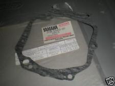 Yamaha Crankcase Cover Gasket 2 XVZ1200 VMX1200 26H-15461-00-00