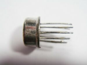 Taa-350Ic-Circuito-CF22