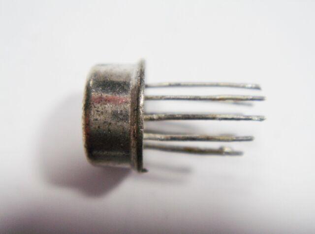 taa 350 IC Circuito #CF22