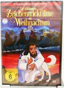 Le-piu-belle-cartoni-animati-per-Natale-DVD-5-film-con-253-minuti