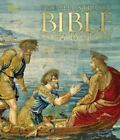 The Illustrated Bible Story by Story by Dorling Kindersley Publishing Staff (2012, Hardcover)