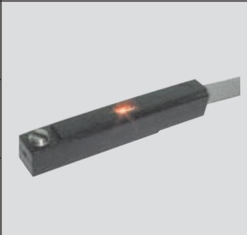 Kita KT-06R-2M Magnetic Sensor Switch Normally Open