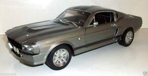 Greenlight-1-18-12909-1967-Shelby-Mustang-034-Eleanor-034-ha-ido-en-60-segundos