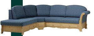 Sofa-Kombination-Sterzing-in-38-Lagerstoffen-preisgleich