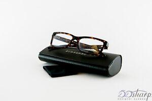 c0ff1f3f9a Ray Ban Eyeglasses-RB 5308 2034 53 TOP BLACK ON TRANSPARANT ...