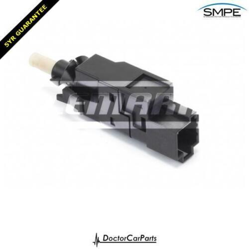 Contacteur de Frein 4-pin pour Sprinter I 00 /> 06 choix 2//2 2.1 2.7 Diesel SMP