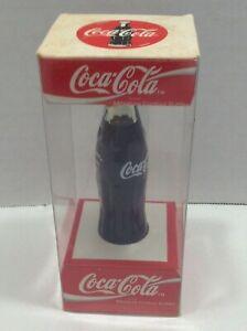 1984 Springtime in Atlanta Coke Coca-Cola Bottle Vintage Rare