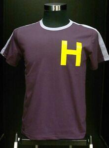 LIQUIDACIoN-Camiseta-de-034-Campeones-034-J-Derrick-TALLAS-S-y-M-Oliver-y-Benji