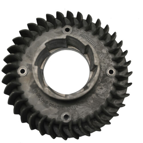 Fanwheel Fits Stihl 070 090 MS720 Chainsaw Parts Replace # 1106 086 0505 PRO