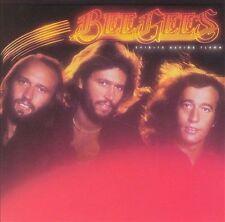 Spirits Having Flown - The Bee Gees (CD 1979)