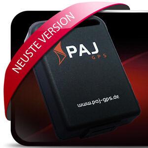 Mini-GPS-Tracker-GPS-Sender-Ortung-Peilsender-KFZ-Auto-Diebstahlschutz