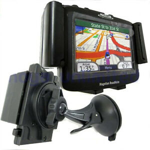 Insignia-NS-CNV43-NS-NAV01-GPS-360-View-Suction-MOUNT