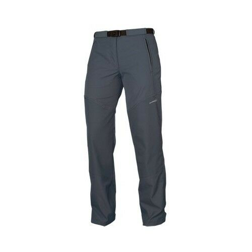 Directalpine Patrol Lady Pant, Outdoor Trousers for Ladies