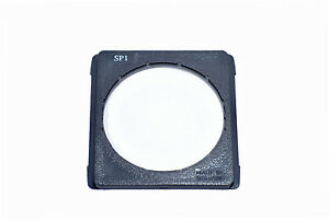 Kood A Size Centre spot clear filter will fit Cokin