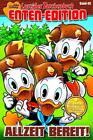 Lustiges Taschenbuch Enten-Edition 49 von Walt Disney (2016, Taschenbuch)