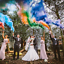 Colorful-Smoke-Effect-Round-Bomb-Stage-Photography-Wedding-Party-Smoke-Show-Prop thumbnail 18