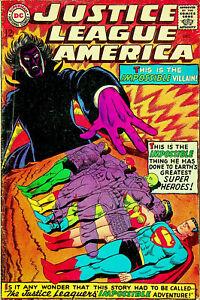Justice-League-of-America-59-Dec-1967-DC-Good
