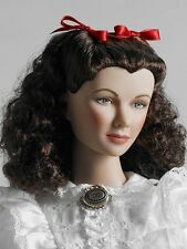 TONNER KATIE SCARLETT O'HARA-GONE WITH THE WIND