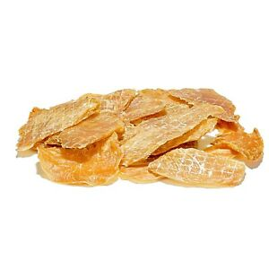 Dog-Treats-Chicken-Jerky-Made-In-USA-100-Chicken-Breast-with-Wholesale-Price