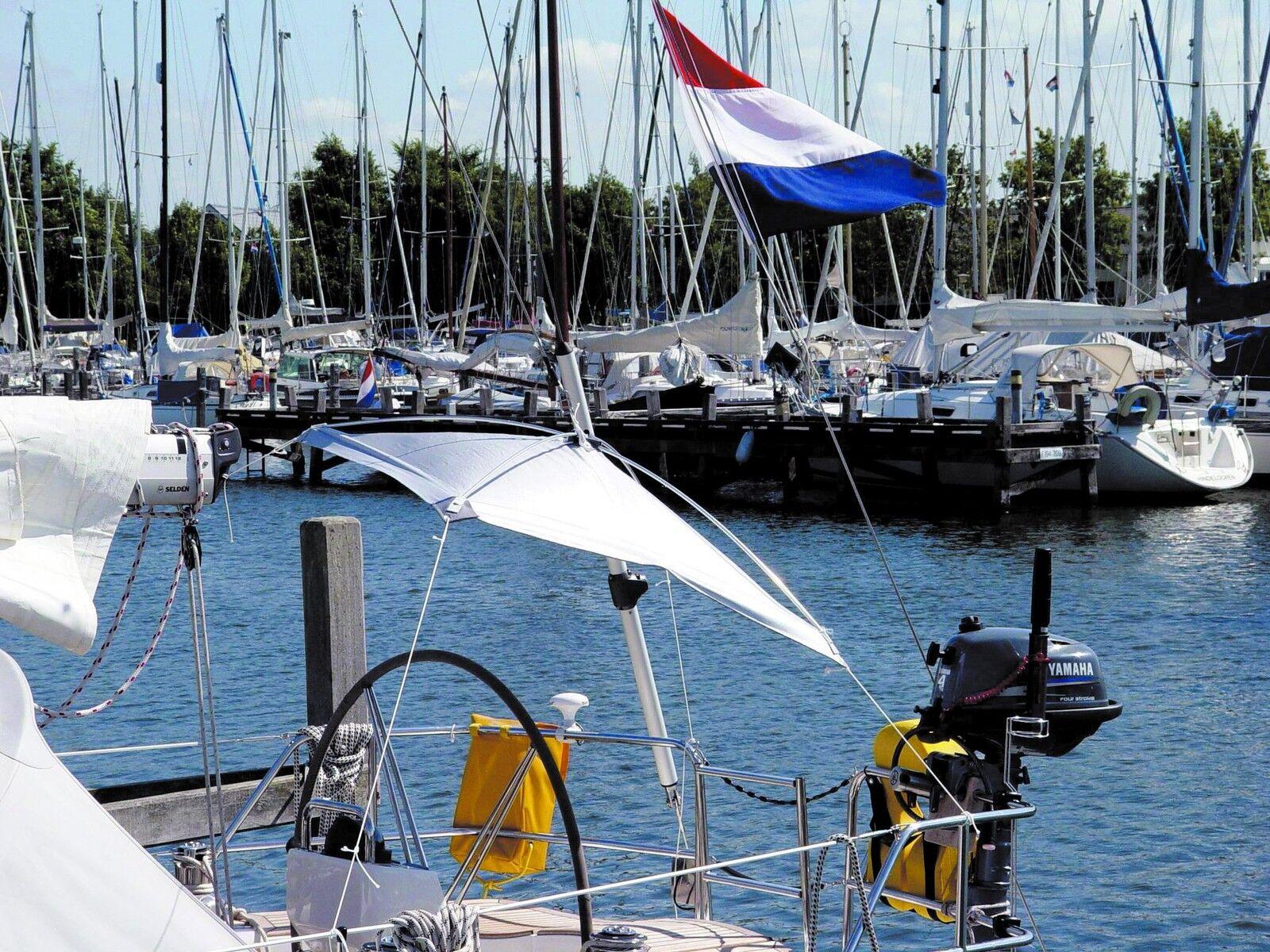 Parasol suspendu, Taud de soleil pour Cockpit de bateau de azul Performance