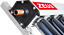 Indexbild 4 - 🔥Solaranlage Komplettpaket Solarkollektor Röhrenkollektor Sonnenkollektor Solar