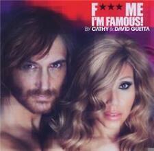 Guetta,David - F*** Me I'M Famous 2012 - CD