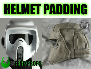 Biker-Scout-Helmet-PADDING-STAR-WARS-prop